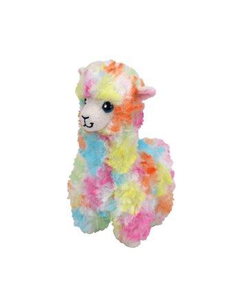 Ty classic lola alpaca 15cm
