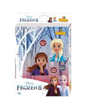Hama 7964 Frozen 2 2000st