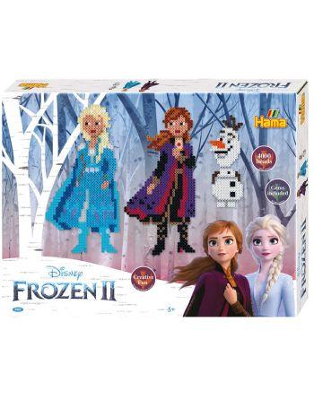 Hama 7921 Frozen 2 4000st