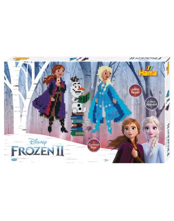 Hama 7914 Frozen 2 6000st