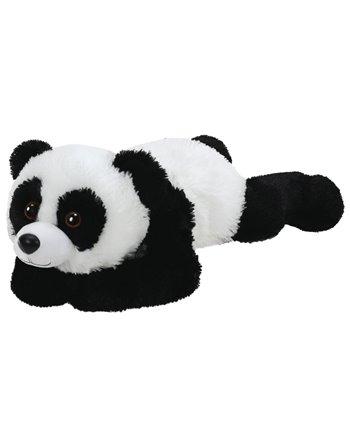 Ty classic cozys paige panda 33cm