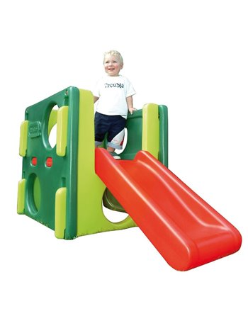 LITTLE TIKES JR ACTIVITY GYM