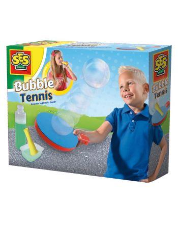 SES bubble tennis bellen hooghouden 2253