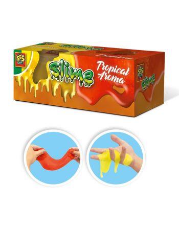 Ses 15004 Slime 2x120gr...