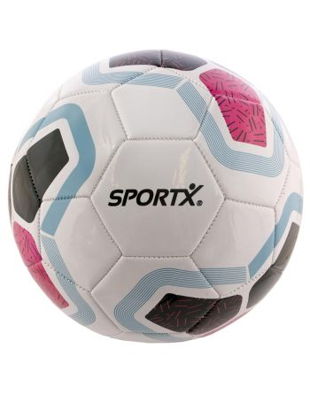 SPORTX VOETBAL TRIANGLE...