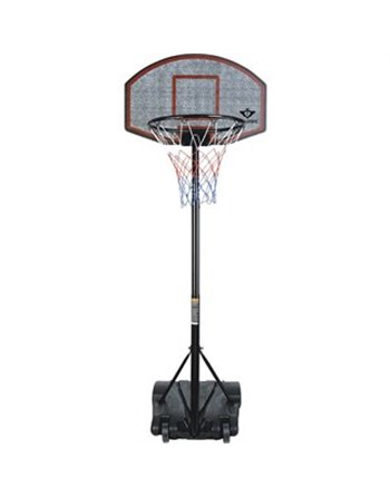 Basketbalstandaard buis 45mm 724040
