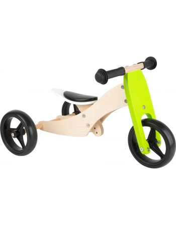 Tricycle Trike 2-in-1...