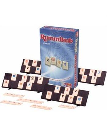 Rummikub Travel 290