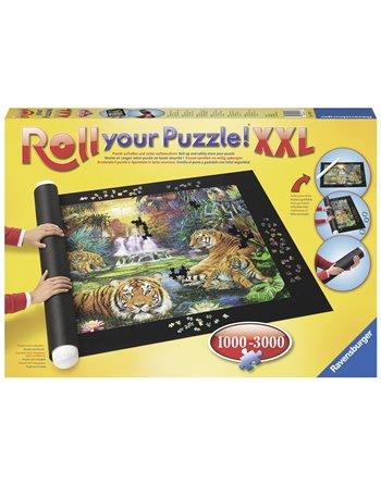 Roll Your Puzzel XXL 179572