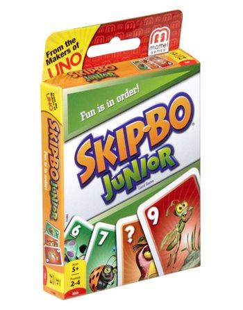 Skip.Bo junior t1882