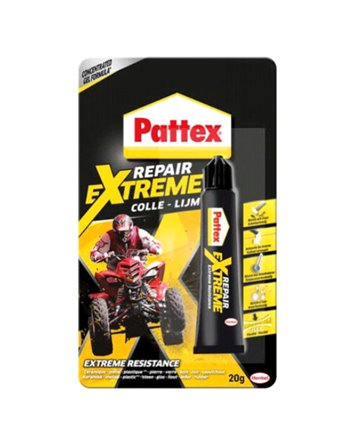 Pattex Repair extreme gel 20gram 2156622