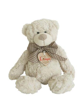 Lumpin Spencer bear ribbon 26 cm 94017