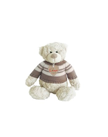 Lumpin spencer bear 36 cm 94020