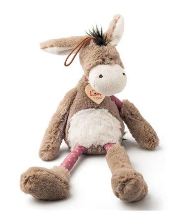 Lumpin simon donkey 30 cm 94044