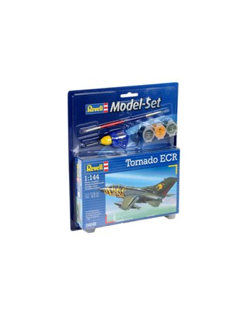 Model Set Tornado ECR 64048