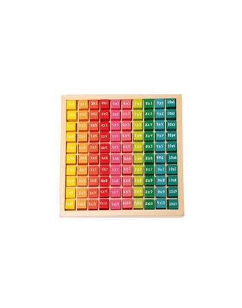 Simply for kids houten rekenspel 37635