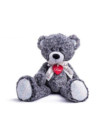 Lumpin marcus teddy bear 41 cm 94113