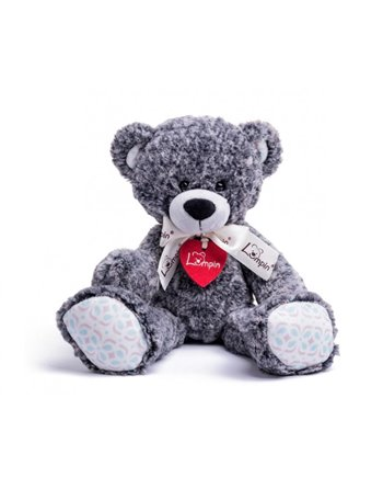 Lumpin marcus teddy bear 33 cm 94114