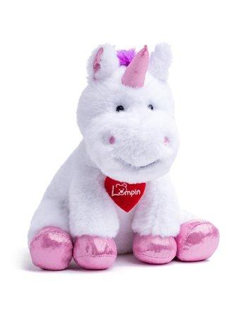Lumpin Lucy Lu unicorn 25 cm 94118