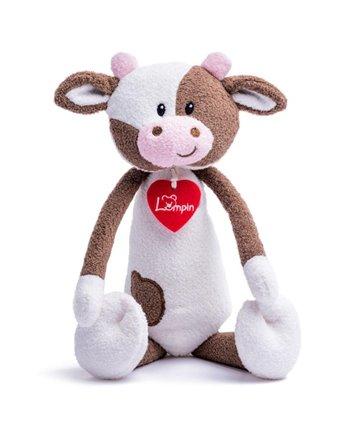 Lumpin Rosie cow 36 cm 94121