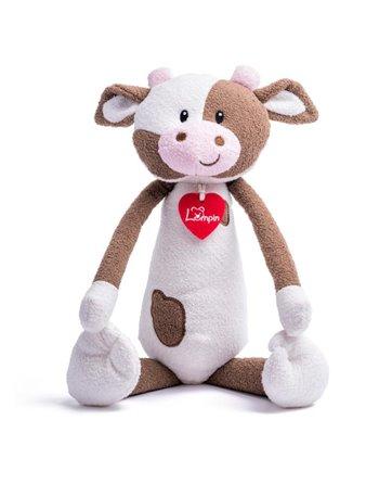 Lumpin Rosie cow 41 cm 94122