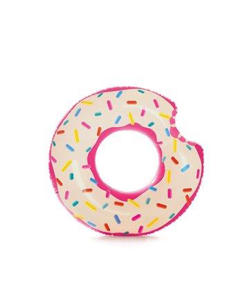 Intex donut band 107 cm. 56265NP