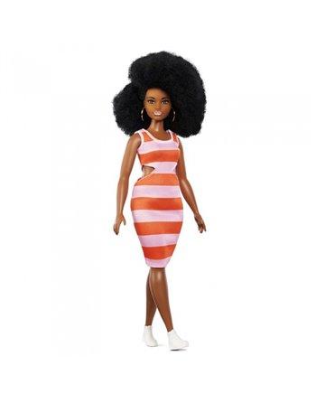 Barbie pop Fashionistars FXL45