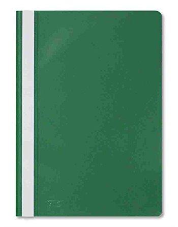 25 snelhechters PP groen 41152