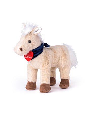 Lumpin Juraj paard 25 cm 94128