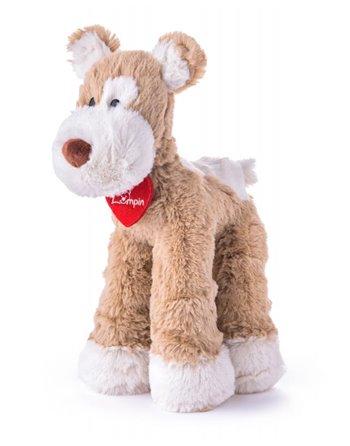 Lumpin Kalamity terrier hond klein 94142