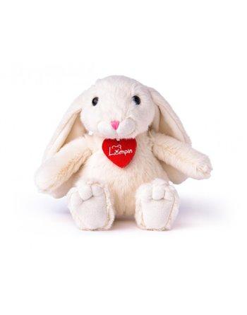 Lumpin Emily konijn klein 94145