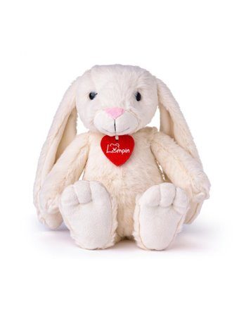Lumpin Emily konijn 38 cmm 94146