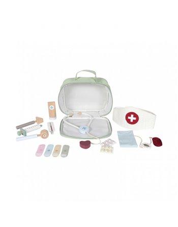 Little dutch dokterstas 4473