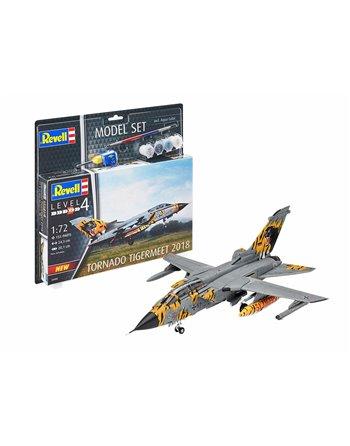 Model Set Tornado ECR 63880